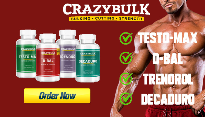 Buy Dianabol Steroids Online in Alpes-Maritimes France