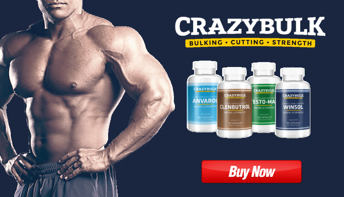 Buy Dianabol Steroids Online in Antioquia Colombia