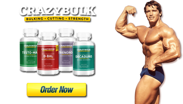 Buy Dianabol Steroids Online in Ayr Scotland