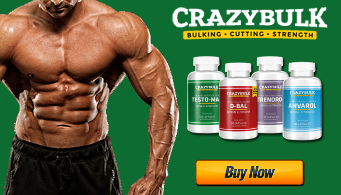 Buy Dianabol Steroids Online in Bilecik Turkey