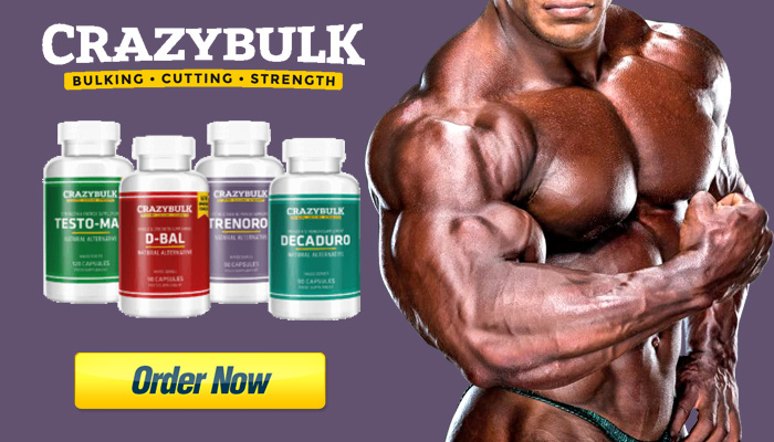 Buy Dianabol Steroids Online in Kaunas Lithuania