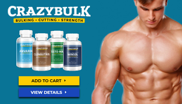 Buy Dianabol Steroids Online in Michigan USA
