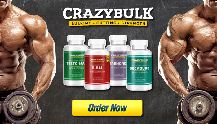 Buy Dianabol Steroids Online in Rogasovci Slovenia