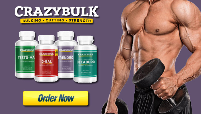 Buy Phentermine in Kufstein Austria