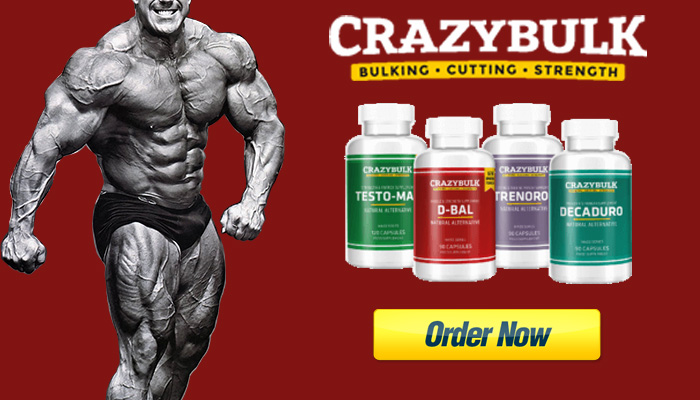 Buy Phentermine in Lakonia Greece