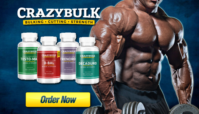 Buy Phentermine in Plzen Czech