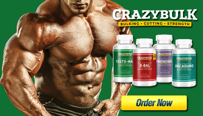 Steroids For Sale in Bajos de Haina Dominican Republic