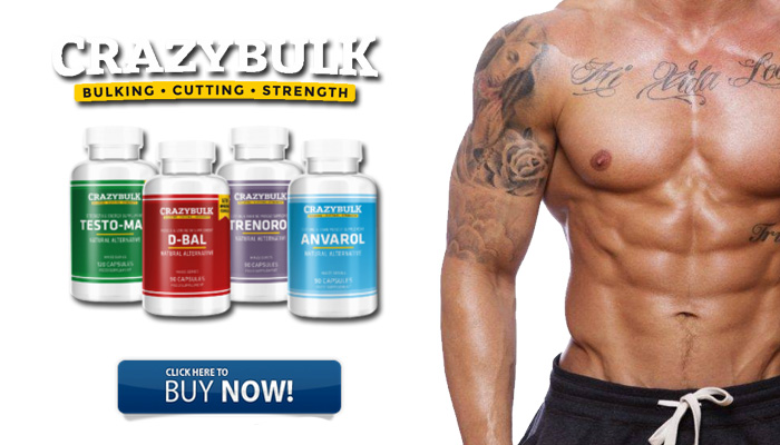Steroids For Sale in Bangor United Kingdom