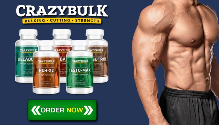 Steroids For Sale in Calgary Canada