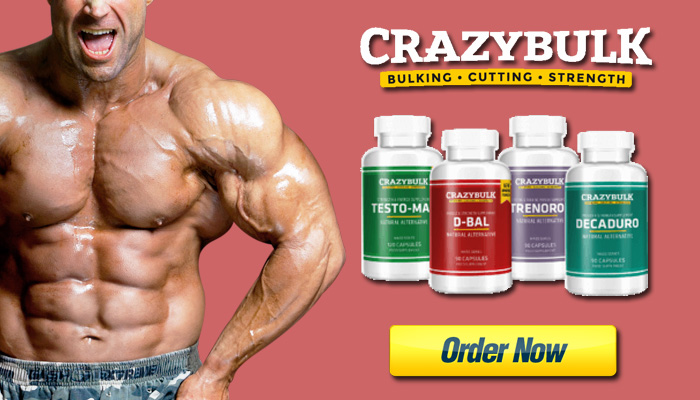 Steroids For Sale in Karnataka India