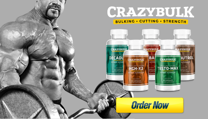 Steroids For Sale in Kremenchuk Ukraine