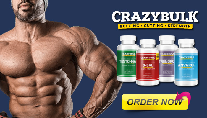 Steroids For Sale in Poole England