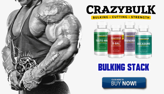 Steroids For Sale in Radlje ob Dravi Slovenia