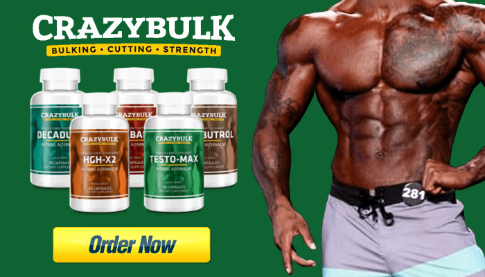 Steroids For Sale in Stirling Scotland