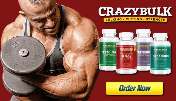Where to Buy Testosterone in Aba Ne E Paraguay