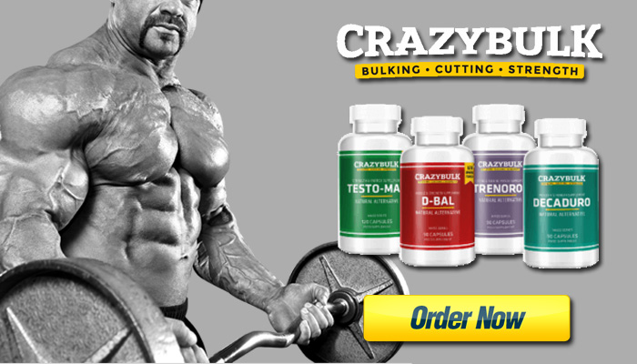 Where to Buy Testosterone in Baden Austria