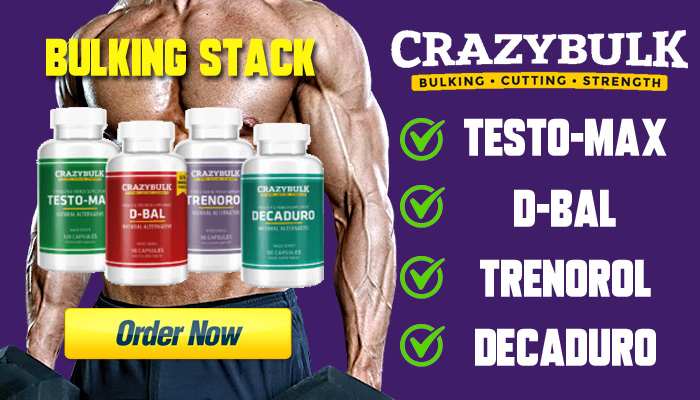 Where to Buy Testosterone in Costa Rica