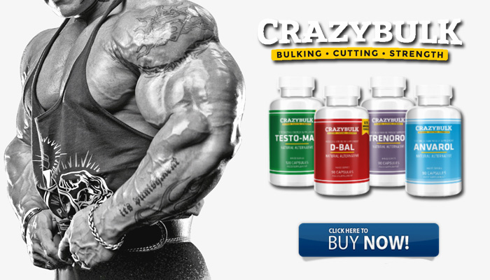 Where to Buy Testosterone in English Cities United Kingdom