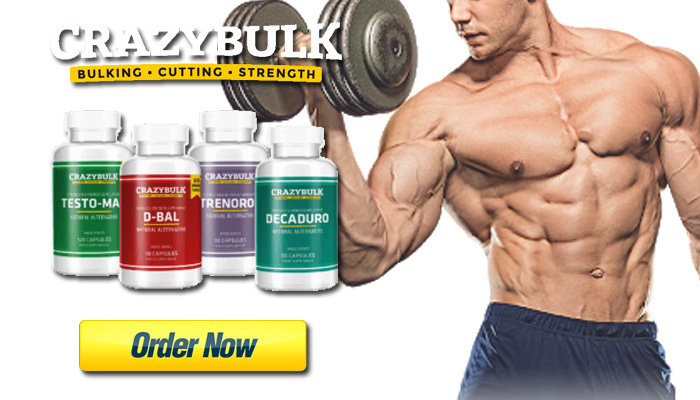 Where to Buy Testosterone in Enschede Netherlands