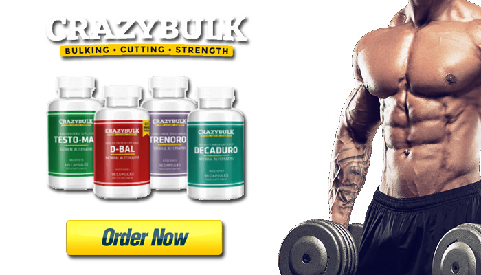 Where to Buy Testosterone in Fribourg Switzerland
