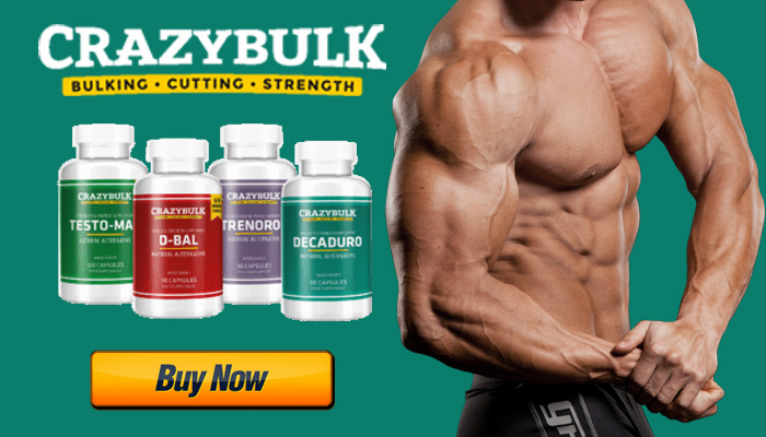 Where to Buy Testosterone in Gisborne New Zealand