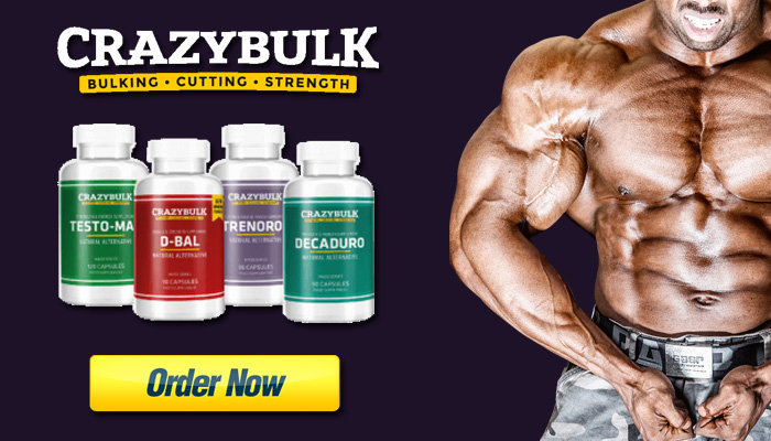 Where to Buy Testosterone in Guarulhos Brazil