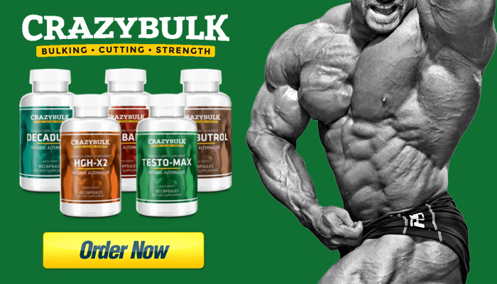 Where to Buy Testosterone in Hastings New Zealand