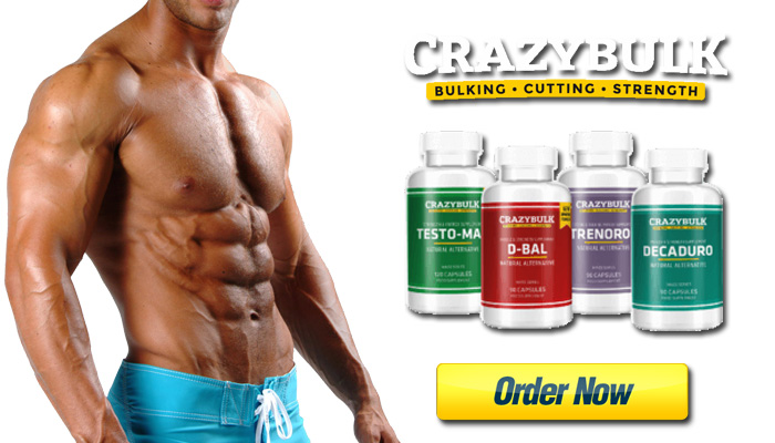 Where to Buy Testosterone in Joao Pessoa Brazil