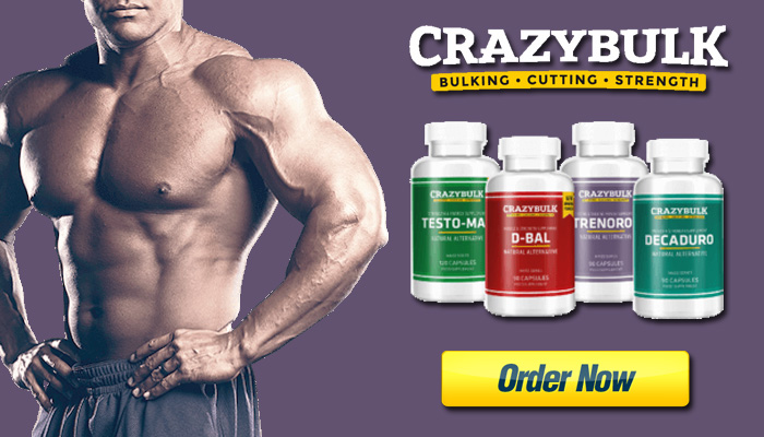 Where to Buy Testosterone in Kavala Greece