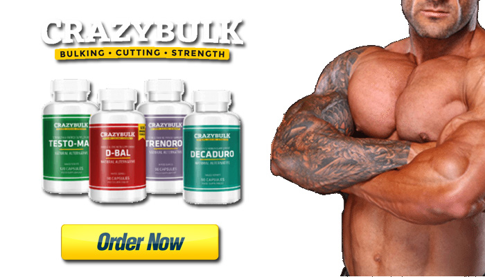 Where to Buy Testosterone in Lodzkie Poland