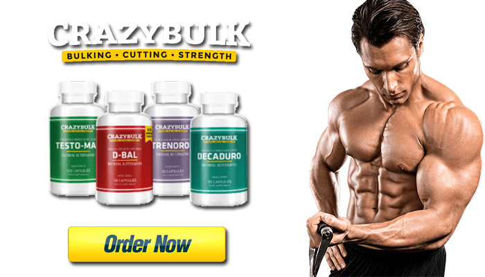 Where to Buy Testosterone in Prince Edward Island Canada
