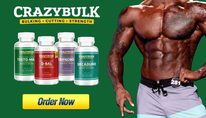 Where to Buy Testosterone in San Felipe Chile