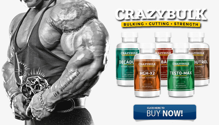 Where to Buy Testosterone in Tyva Russia